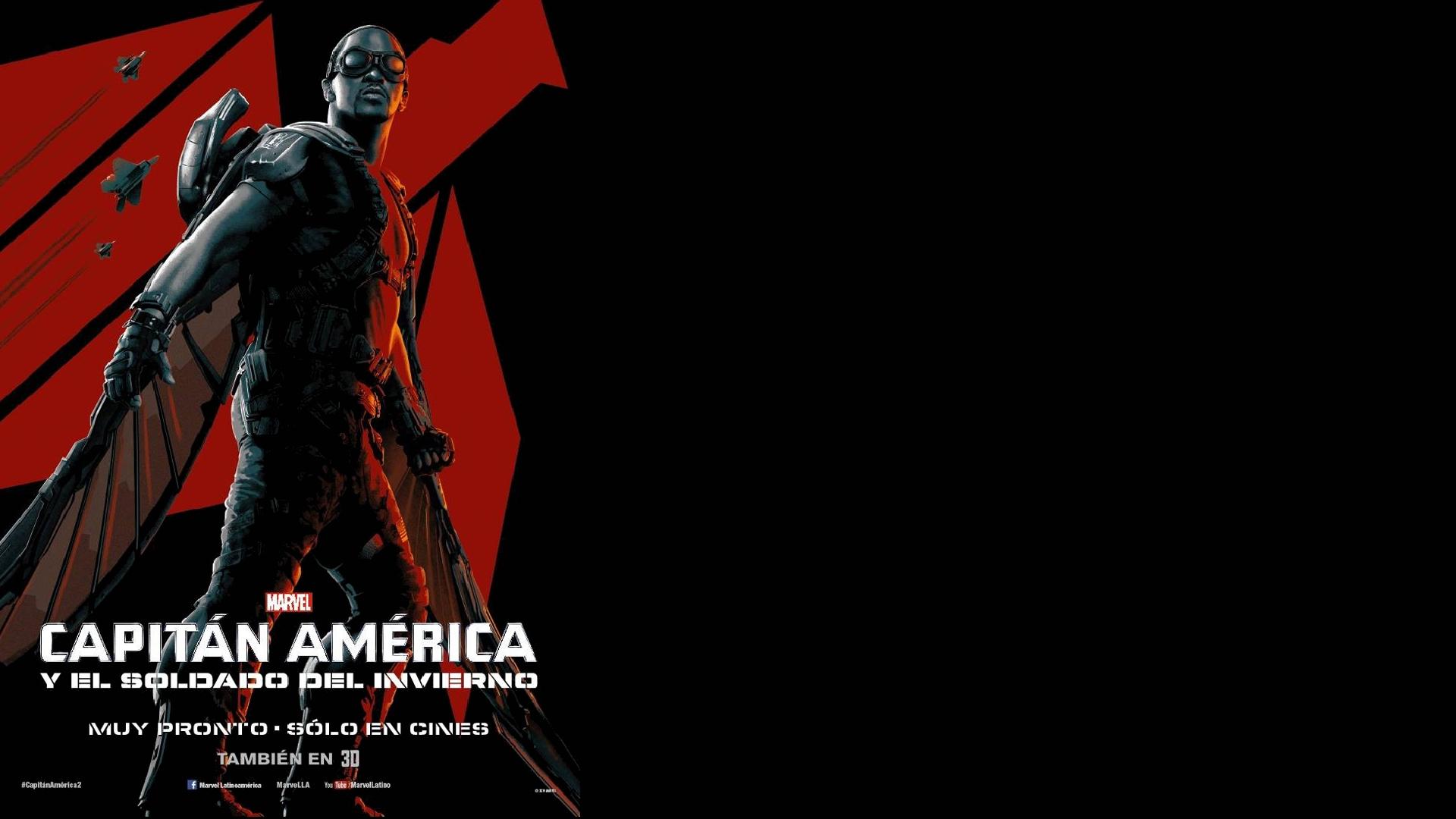 Good Wallpaper Marvel Falcon - falcon-captain-america-the-winter-soldier-movie-1920x1080  2018_52050.jpg