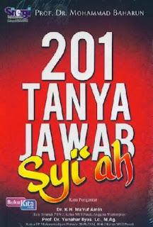 http://www.bukukita.com/Agama/Islam/118423-201-Tanya-Jawab-Syiah.html