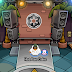 Nuevo Pin: Imperial