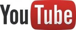 youtube-edição-videos-online