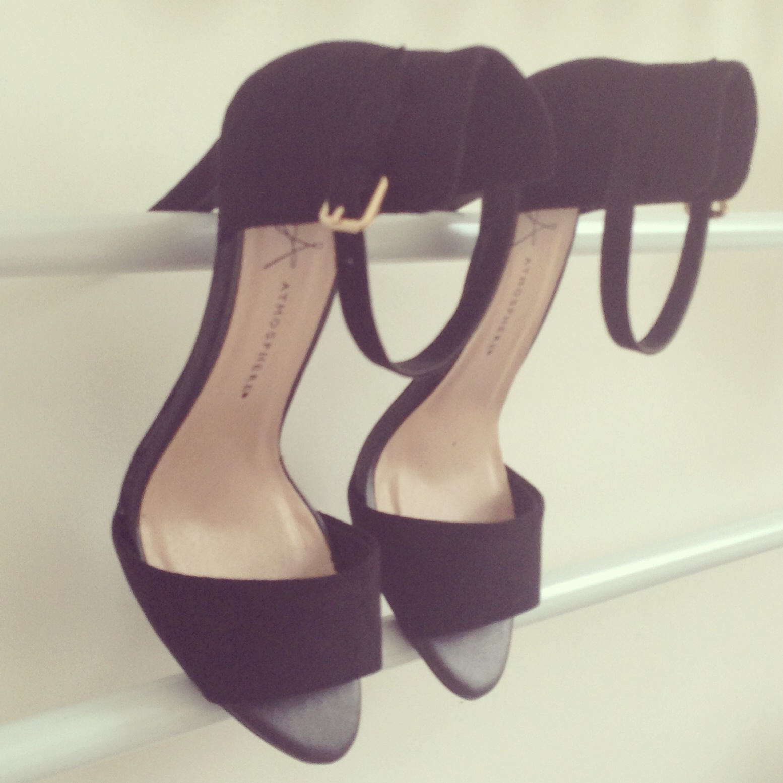 9d8b2d4e78a This seasons hottest heels