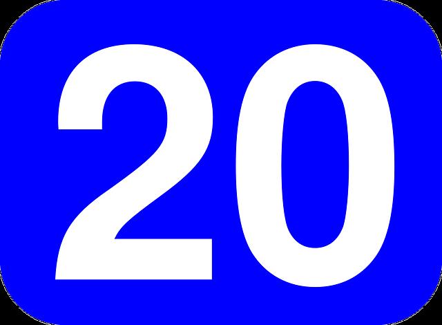 promesas-fin-año