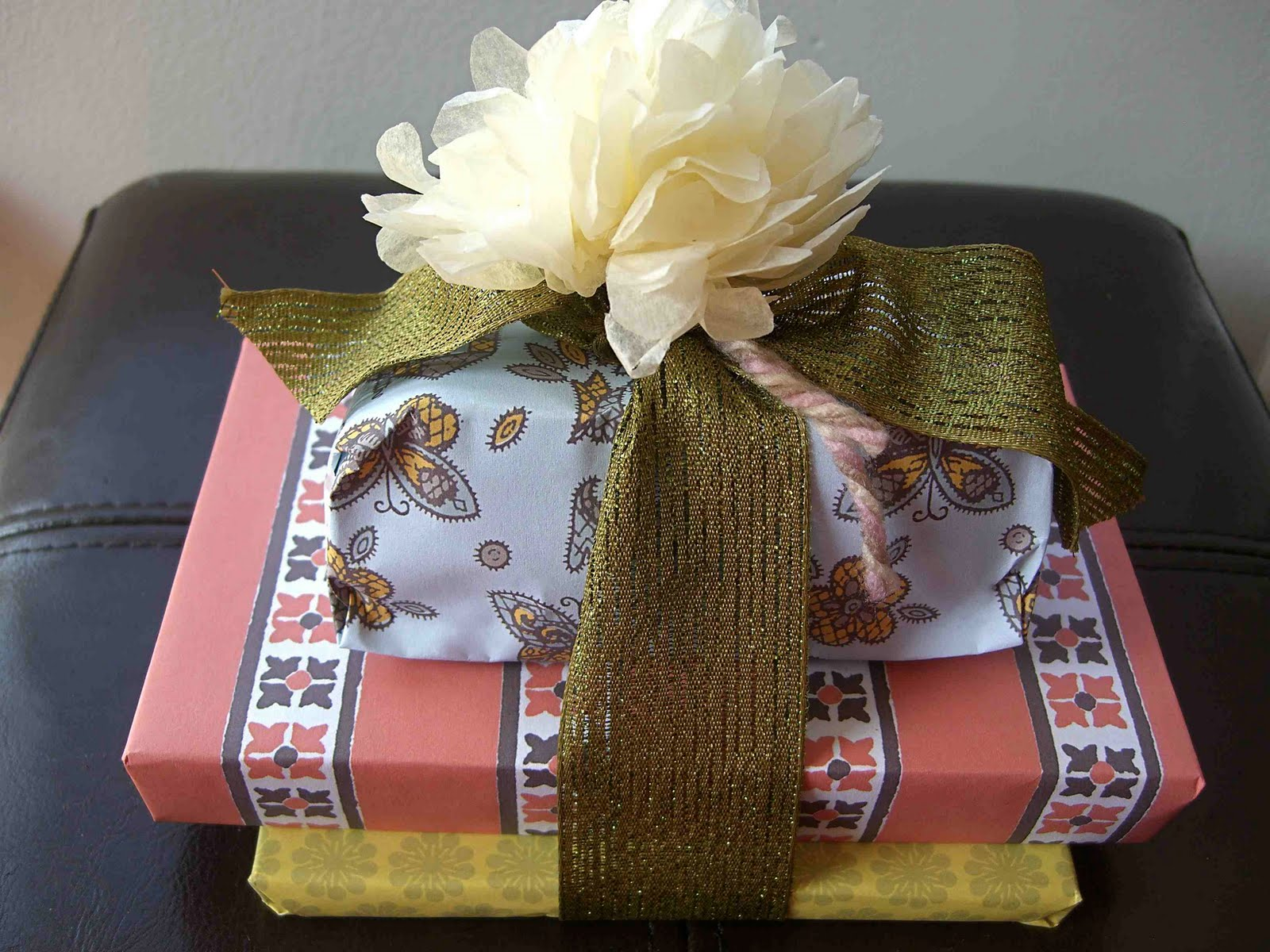 Gift Basket Wrapping Ideas Bookish Wrapping Ideas Tips The Midnight Garden
