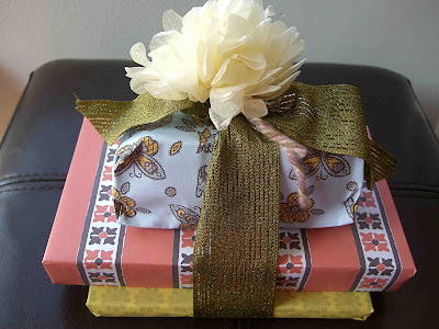 book presents wrapping ideas christmas holidays reprodepot