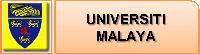 4 ranking universiti terbaik di Malaysia!