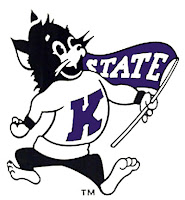 Kansas State Wildcat