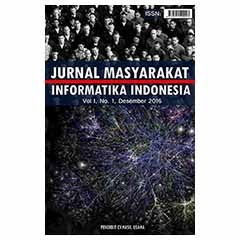 Download & Submit Jurnal