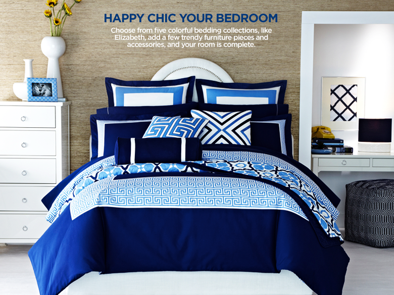 my best friend craig happy chic for jcp available online. Black Bedroom Furniture Sets. Home Design Ideas