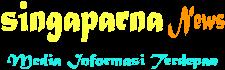 Singaparna News