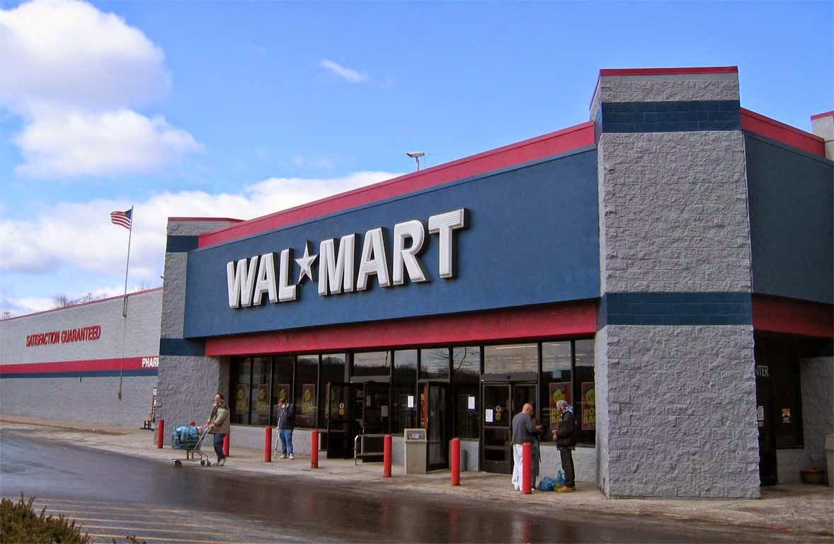 "<img src=""http://1.bp.blogspot.com/-TYEQjapDbso/U-Jy1XY_zFI/AAAAAAAAAeI/KaDAylmojIs/s1600/Walmart.jpg"" alt=""Richest Companies in the World"" />"