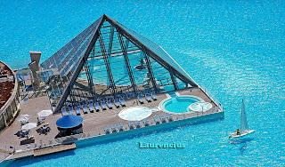 Kolam_Renang_Terbesar_Di_Dunia_The_Crystal_Lagoons_3