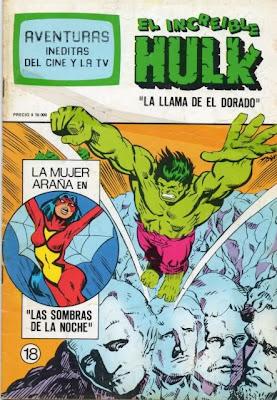 [Debate] Los Orígenes Comiqueros Marvel, DC  y otros en Argentina  - Página 2 AvIneditas18