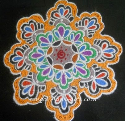 beautiful-Diwali-rangoli-1611.jpg