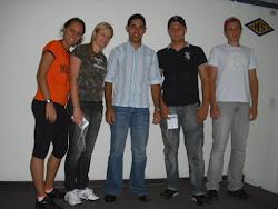 Grupo de Amambai