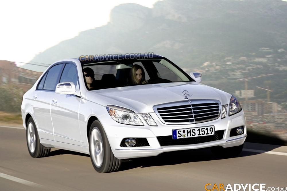 mersedes+arabalar+HEDZA+%252858%2529 Mercedes Modelleri