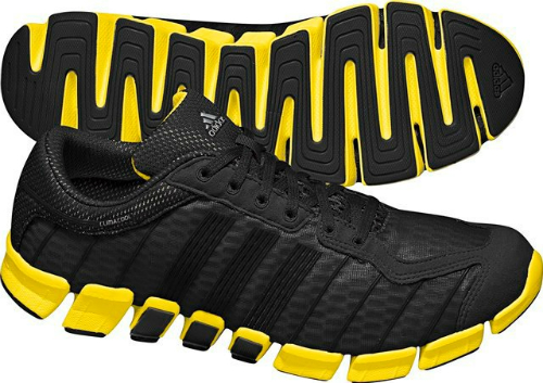ClimaCool Ride