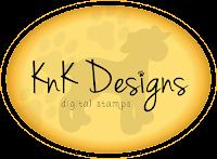 http://www.dianesdaydreamdesigns.com/store/c77/KnK_Designs_by_Katlyn_Traxler.html