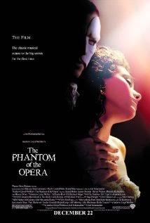 fantoma de la opera 2004