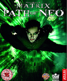 http://www.freesoftwarecrack.com/2014/11/the-matrix-of-neo-pc-game-full-version-download.html