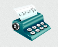 texpad 1.3 logo