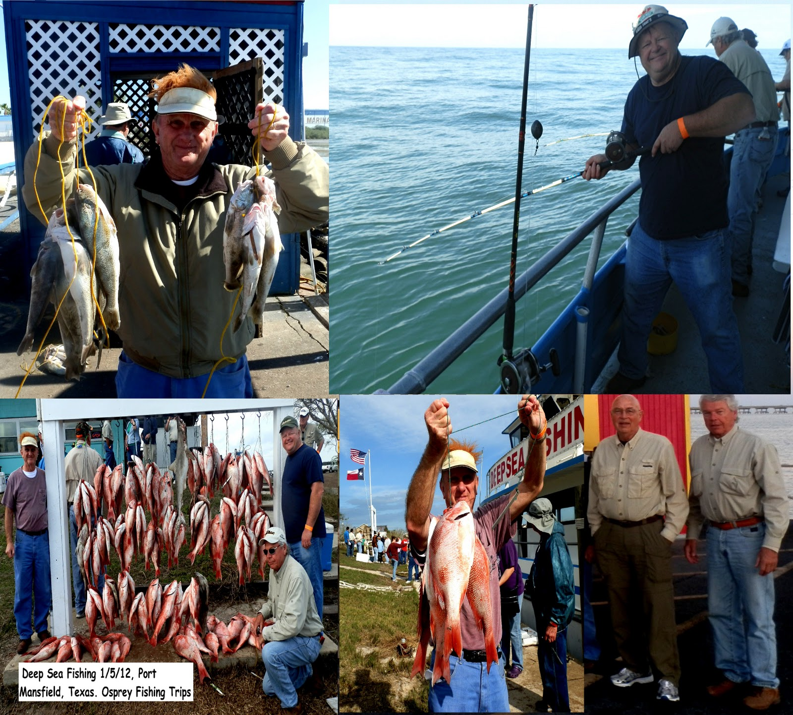 Spiroadrunneradventures bay and deep sea fishing with for Deep sea fishing south padre island