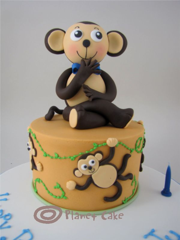 Monkey+Cake_watermarked.jpg