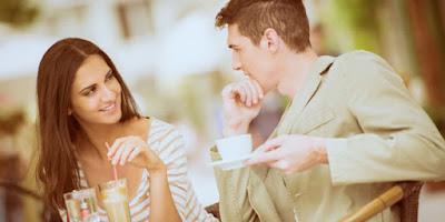 Ladies, Inilah 5 Hal yang Dipikirkan Pria Tentang Anda