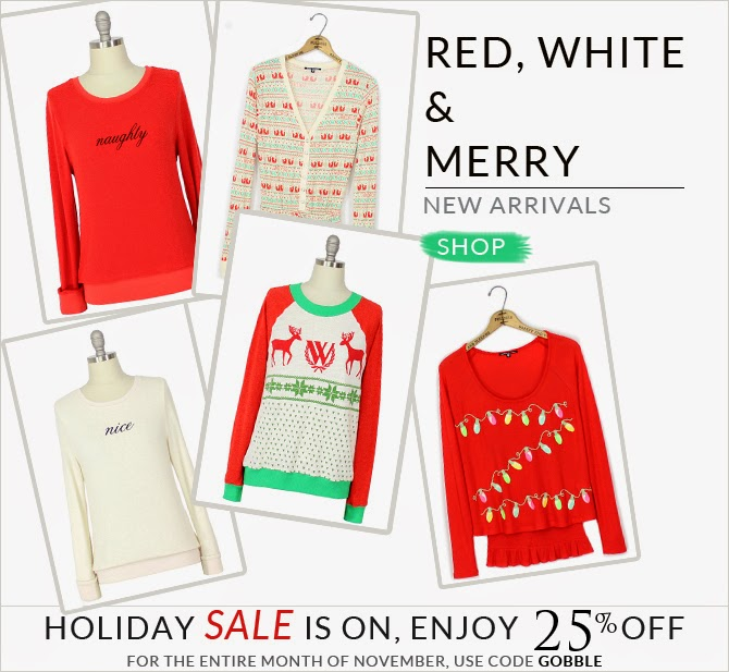 http://www.blacklabelboutique.com/?utm_source=Save+25%25+%2B+Red%2C+White+%26+Merry+New+Arrivals&utm_campaign=newsletter_11_14_2014&utm_medium=email