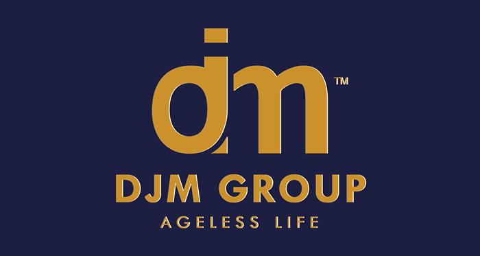 DJM Group