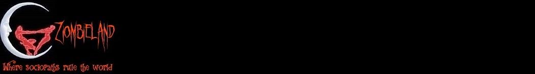 ZiombieLand