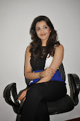 Kajal Agarwal Latest Photos at Yevadu Press meet-thumbnail-17