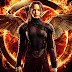 'Mockingjay - Part 1' Final Poster Released - HGE Issue 2 Goes Live on September 15