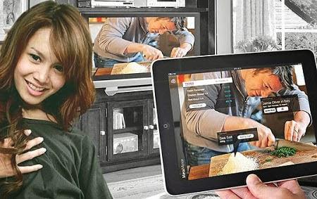 Cara Nonton TV di Android dengan Aplikasi Online Streaming Gratis