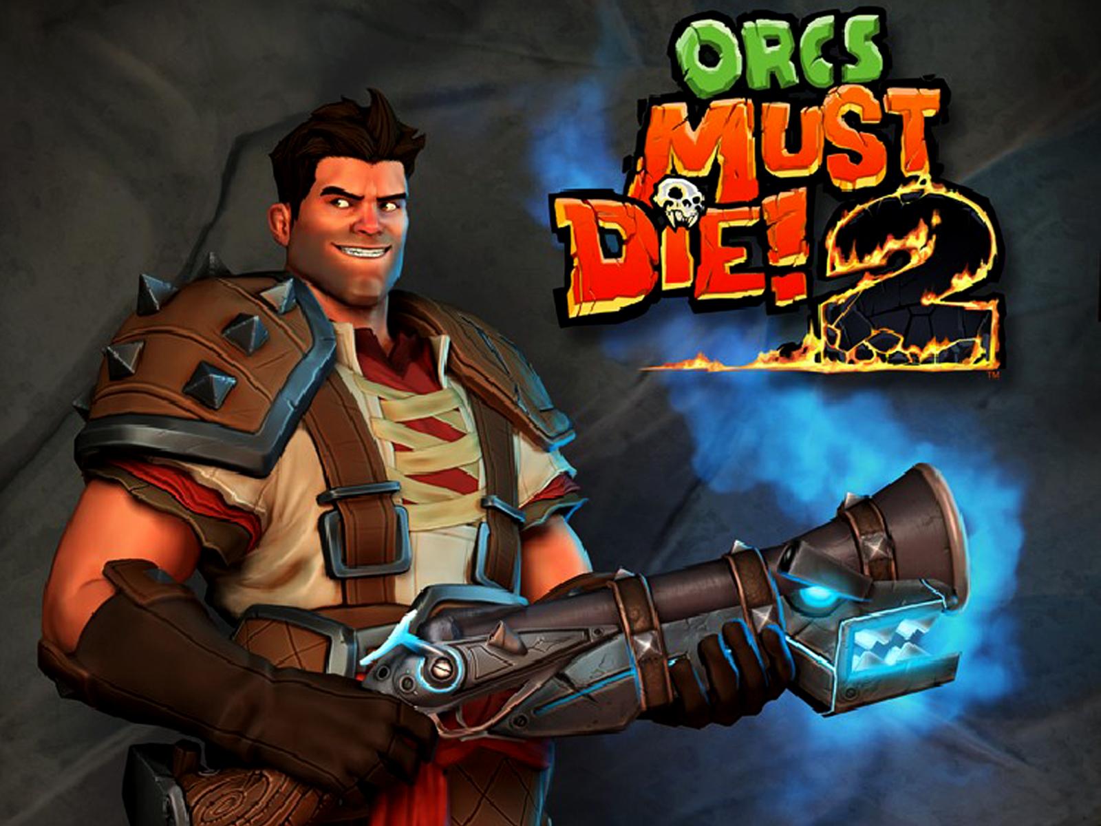 http://1.bp.blogspot.com/-TYRdTzQwtkw/UDyxtH92LhI/AAAAAAAAEAE/31B4GLhKbV0/s1600/Orcs_Must_Die_2_Game_Character_Wallpaper-GameWallBase.Com.jpg