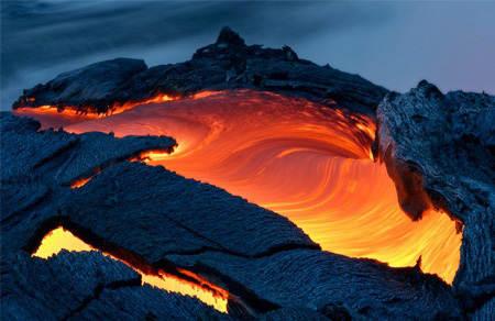 sungai-lava-kilaeua