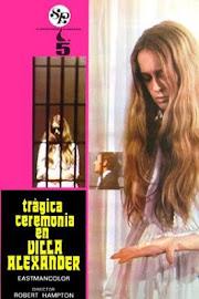 FILMOGRAFIA RICCARDO FREDA