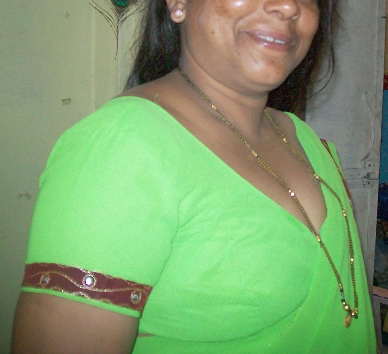 desi indian housewife blog