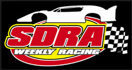 Southern Dirt Racing Association