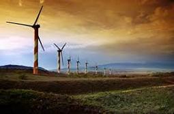 alternatif enerji kaynakları teknolojisi maaşları
