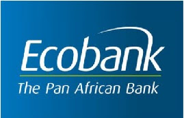 Ecobank Under Investigation For Falsifying 2012 Annual Report