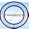 Assistant Engineer vacancy in TANGEDCO last date 11th Jan-2016