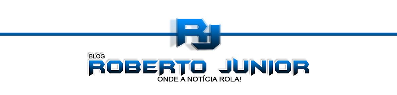 Blog do Roberto Junior
