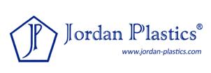 Lowongan Kerja di CV. Jordan / Jordan Plastic – Semarang (Manager Produksi, Staff Sales Lapangan, Supervisor Sales, Staff Teknik)