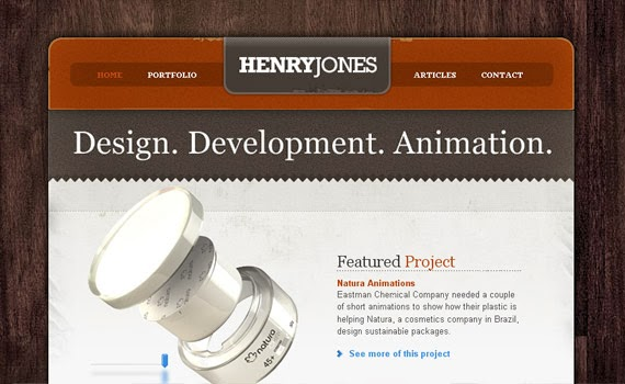 HenryJones