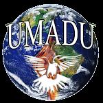 UMADU