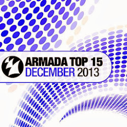 1386416559 va armada top 15 december 2013 2013 Download – Armada Top 15: December 2013