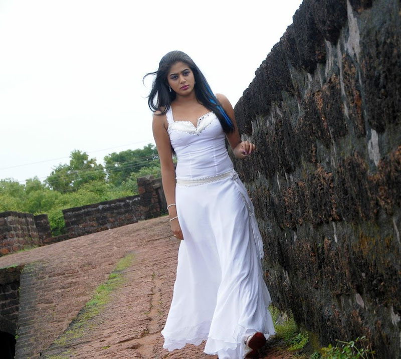 Priyamani Latest Photoshoot hot images