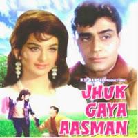 Jhuk Gaya Aasman movie mp3 songs