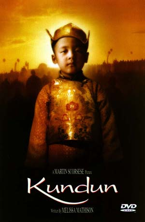 Kundun (1997) Watch Kundun 1997 Online For Free Watch Free Movies Online 300x459 Movie-index.com