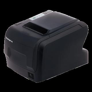 máy in hóa đơn nhiệt kp-c9